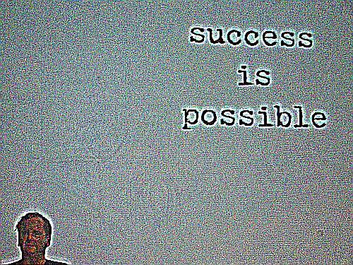 lessig_success.JPG