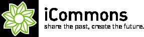 logo3_icommons.png